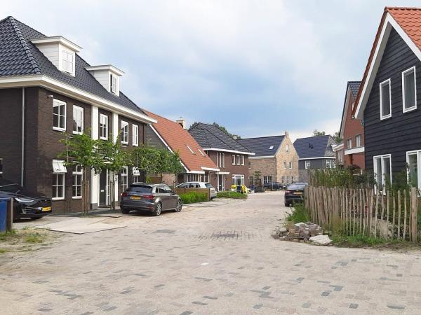 Nobelhorst