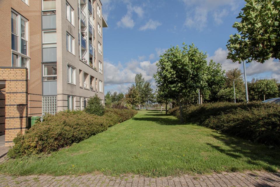 Toolenburg