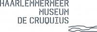 Haarlemmermeermuseum De Cruquius
