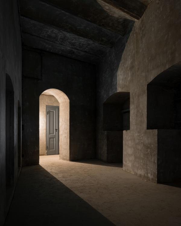 Fort van Hoofddorp | Foto: MWA Hart Nibbrig